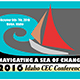 Navigating a sea of change at the 2016 CEC annual conference.