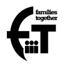 Families Together Logo.