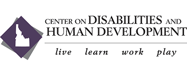 Idaho Center on Disabilities and Human Development