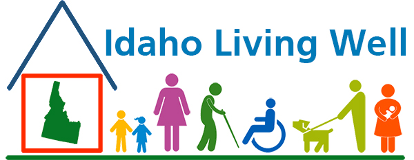 Idaho Living Well Project