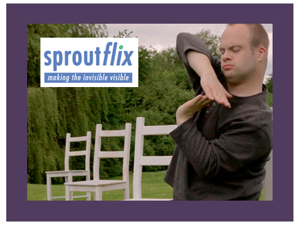 Announcing the availability of ten free films from Sprout flix to watch for free.